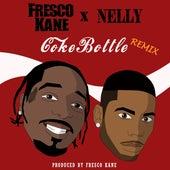 Coke Bottle (Remix) by Fresco Kane