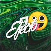 El Efecto (Remix) by Tomi Dj