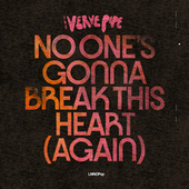 No One's Gonna Break This Heart (Again) by The Verve Pipe