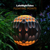 Late Night Tales: Floating Points (DJ Mix) by Floating Points