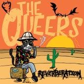 Reverberation de The Queers