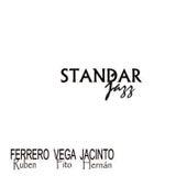 Standar Jazz by Ruben Ferrero