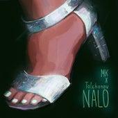 Nalo by Tolchonov