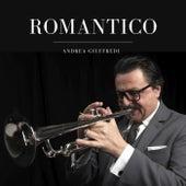 Romantico by Andrea Giuffredi