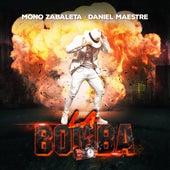 La Bomba von Mono Zabaleta