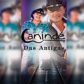 Canindé de Canindé Soares