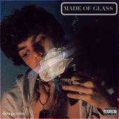 Made of Glass (Cover) de Divo Pereira