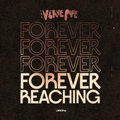 Forever Reaching by The Verve Pipe