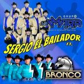 Sergio el Bailador by Grupo La Mira