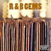 R & B Gems (637) de Various Artists