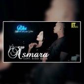 Asmara by Rika