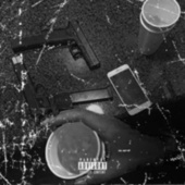 730 Red Dot by Dior HNDRXX