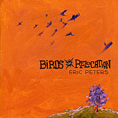 Birds of Relocation by Eric Peters