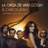 Cometas Por El Cielo (Carlos Jean Remix) by La Oreja De Van Gogh
