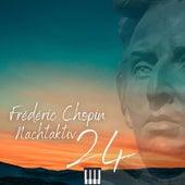 Chopin - Nocturne (Nachtaktiv 24) by Frederic Chopin