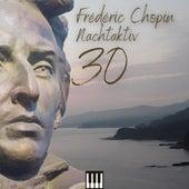 Chopin - Nocturne (Nachtaktiv 30) von Frederic Chopin
