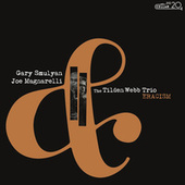 Eracism (Live) by Gary Smulyan