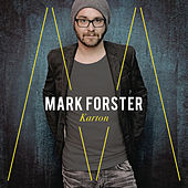 Karton by Mark Forster