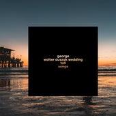 Wedding Toll Songs de George Duszak