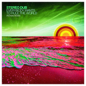 Everybody Wants to Rule the World (Ronan Remix) de Stereo Dub