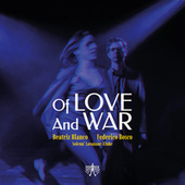 Of Love and War by Beatriz Blanco