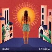 Pelikula (EP) by Ir-Sais