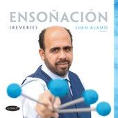 Ensoñación (Reverie) fra Juan Álamo