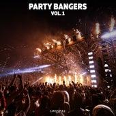 Party Bangers Vol. 1 von Various Artists
