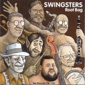 Root Bag de The Swingsters