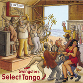 Select Tango by The Swingsters