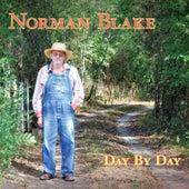 Time by Norman Blake