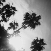 Summer de Nico Santos
