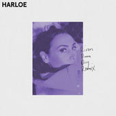 Rivers Run Dry Remixes di Harlœ