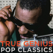 Pop Classics by Ray Charles
