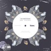 Diamonds by Sirona