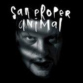 Animal by San Proper