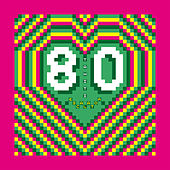 Escalator - Single by Tahiti 80