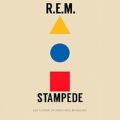 Stampede by R.E.M.