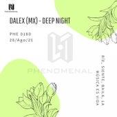 Deep Night de Dalex