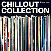 Chillout Collection by Various Artists
