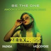 Be the One (Amoon & Walking Path Remix) von ZE.Express