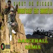 Sight De Wicked (Dancehall Remix) de Andrew Sloley
