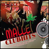 Malle Clubhits by Various Artists