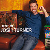 Best Of de Josh Turner