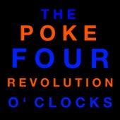 Poke Revolution von The Four O'clocks