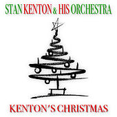 Kenton's Christmas (Original Album) de Stan Kenton