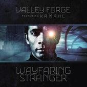 Wayfaring Stranger von Valleyforge