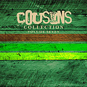 Cousins Collection Vol 7 Platinum Edition de Various Artists