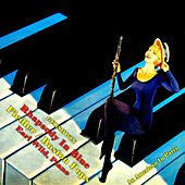 Rhapsody In Blue & An American In Paris von Boston Pops Orchestra