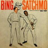 Bing & Stachmo by Bing Crosby
